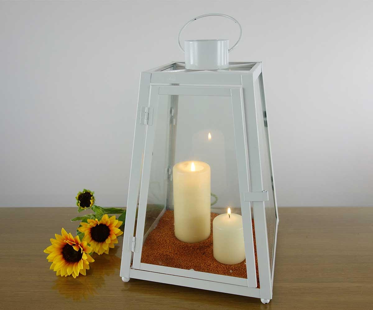 gartendeko und zubeh r joska glasparadies. Black Bedroom Furniture Sets. Home Design Ideas