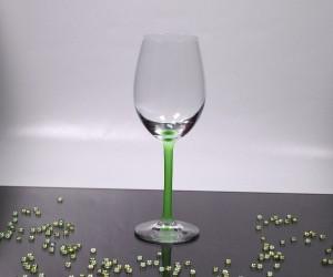 Weißwein grün Newpastell