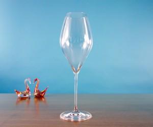 Swan Wein