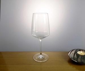 Weißwein 400ml Vista