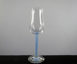 Newpastell blau Destillat