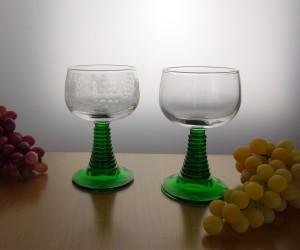 Weinrömer