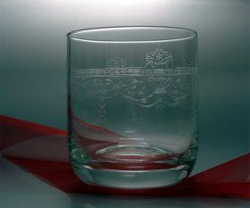 Whisky Nostalgie