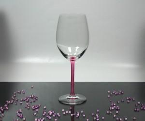 Rotwein Newpastell pink