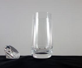 Diamant Saftglas