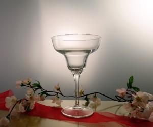 Cocktailglas Margharita