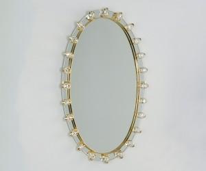 Kristallspiegel 605.01.516