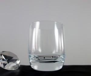 Whisky Diamant