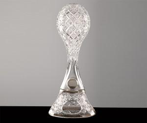 Exklusiv Pokal