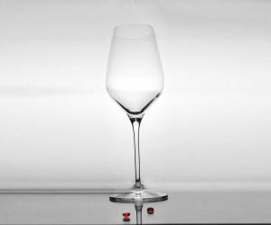 Weißwein Royal