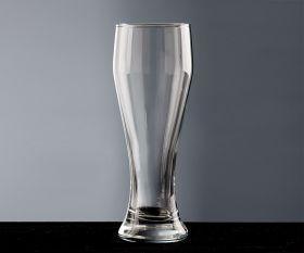 Weißbierglas 0,3l Damenweizen