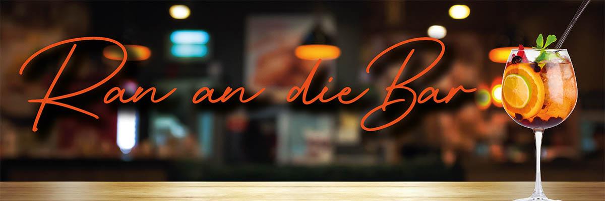 ran-an-die-Bar