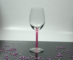 Weißwein Newpastell pink