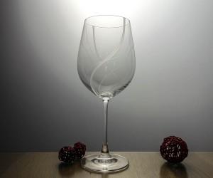 Rotwein Tosca