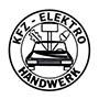 KFZ-Elektro