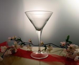Cocktailglas Ypsilon