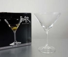 2 Cocktailschalen Bar Selection